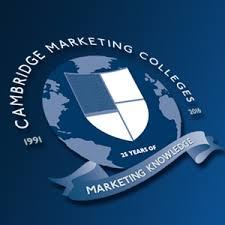 Cambridge Marketing College