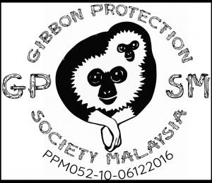 Gibbon Protection Society Malaysia