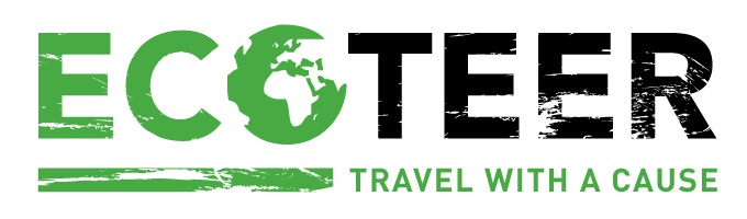 Ecoteer Travel with a Cause