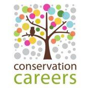 career advice centre