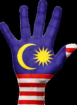 malaysia-645549_640